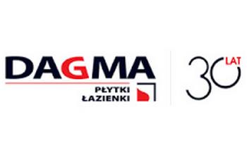 dagma2