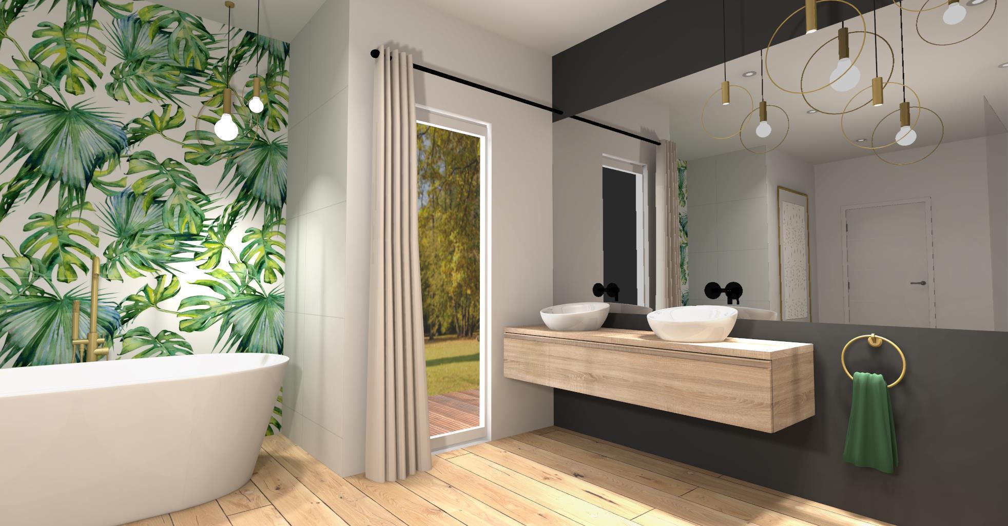 łazienka_3_10_2020