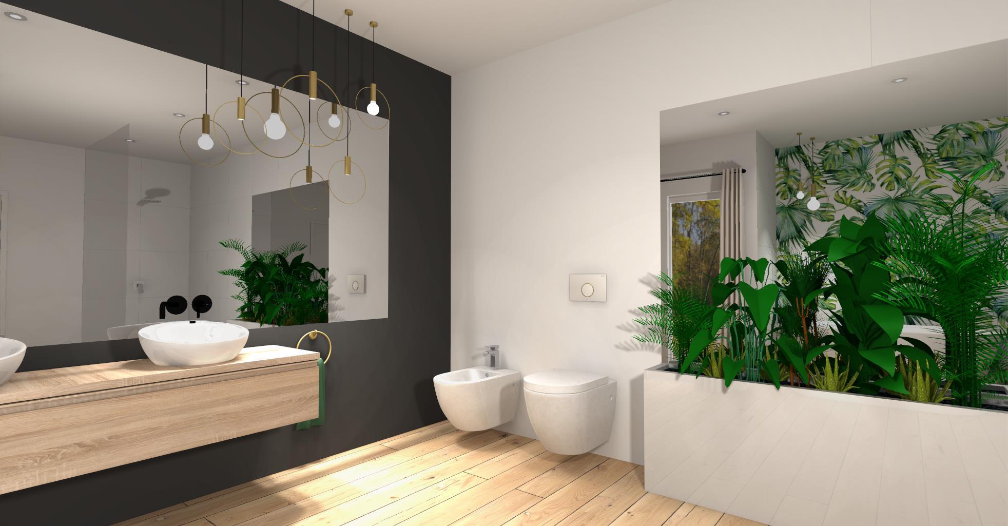 łazienka_3_10_2021