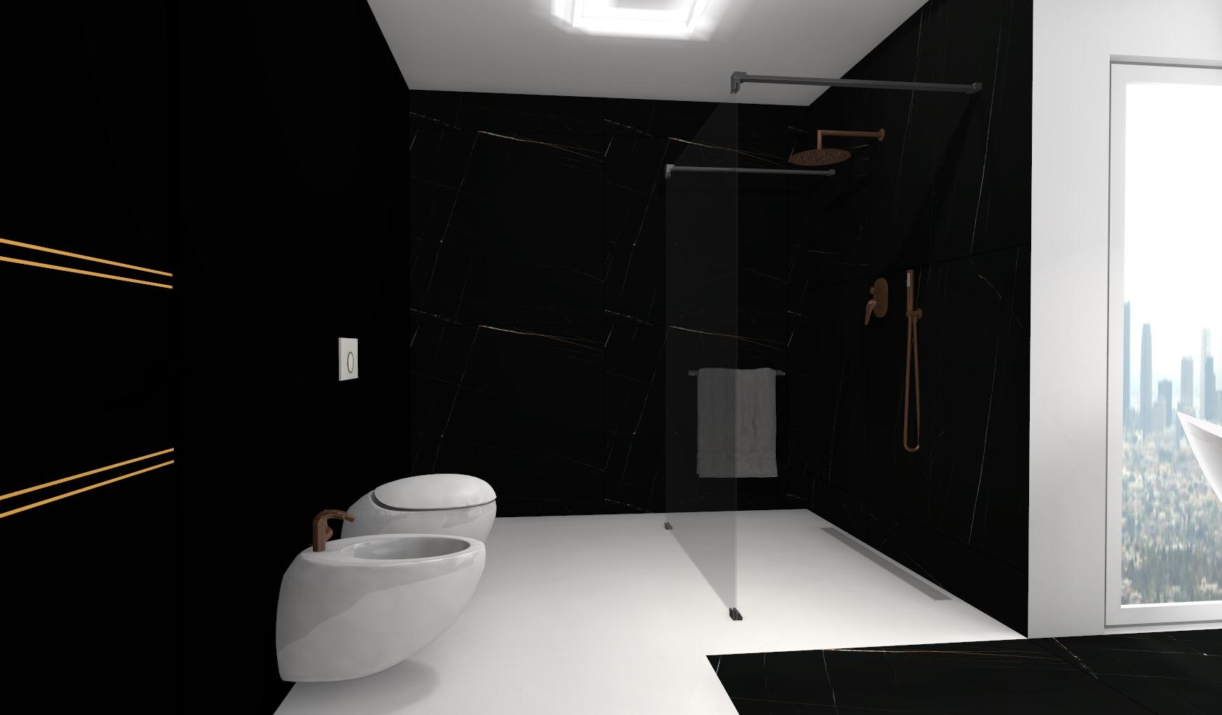 łazienka_stones_&_more_florim_4