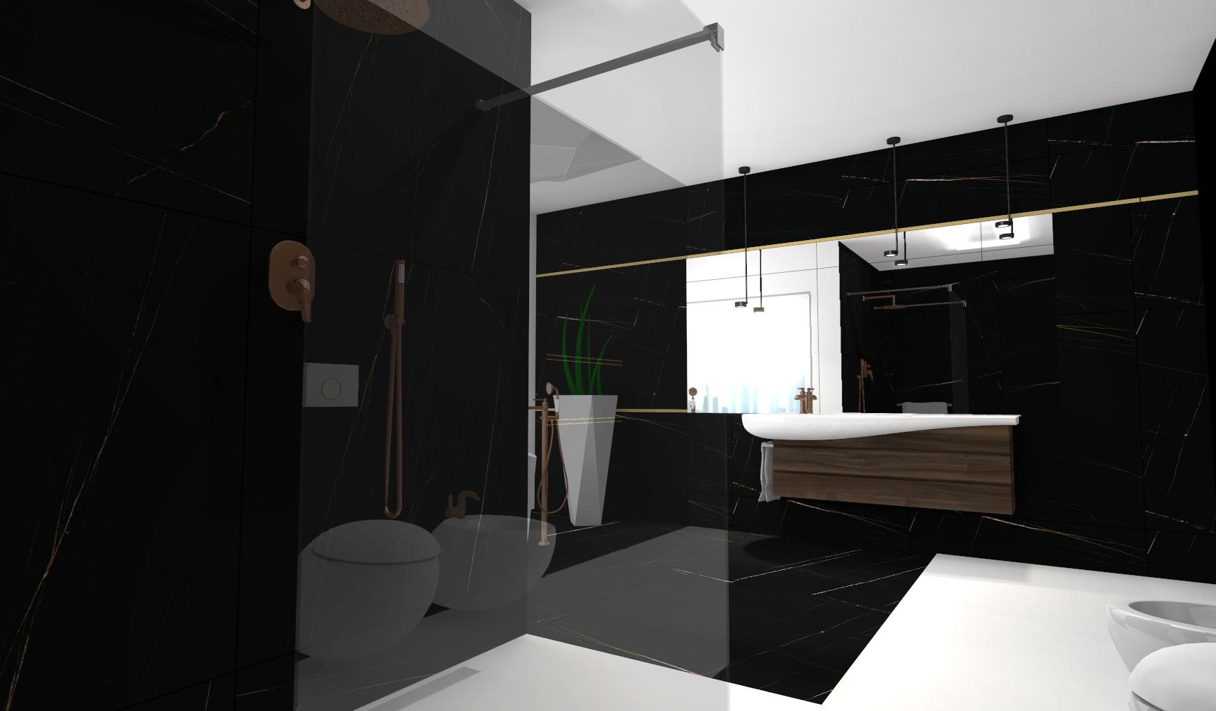 łazienka_stones_&_more_florim_5