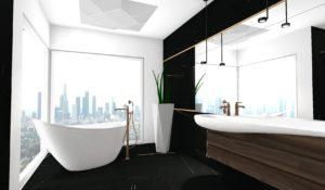 łazienka_stones_&_more_florim_7