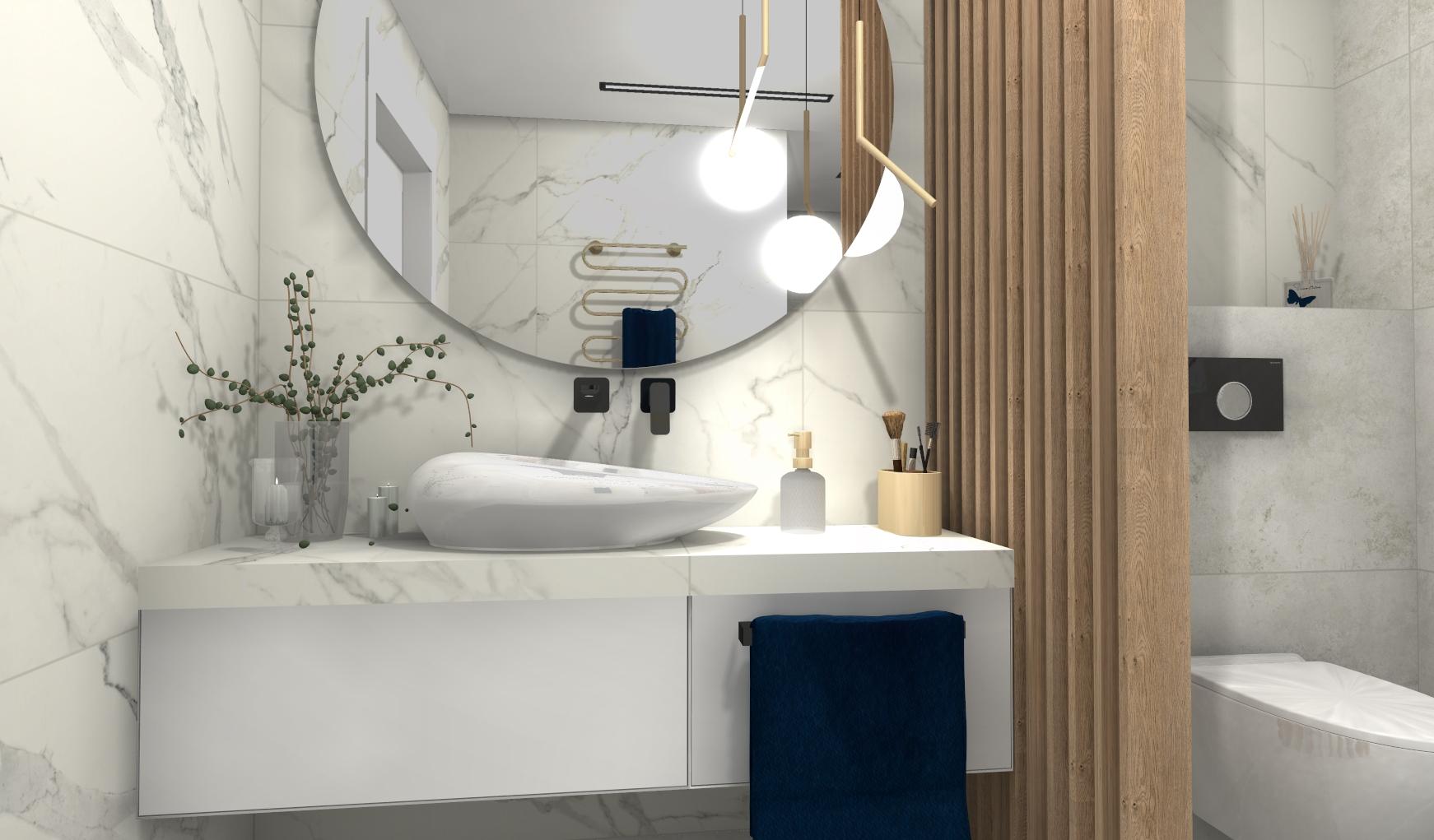 łazienka_nasza_19