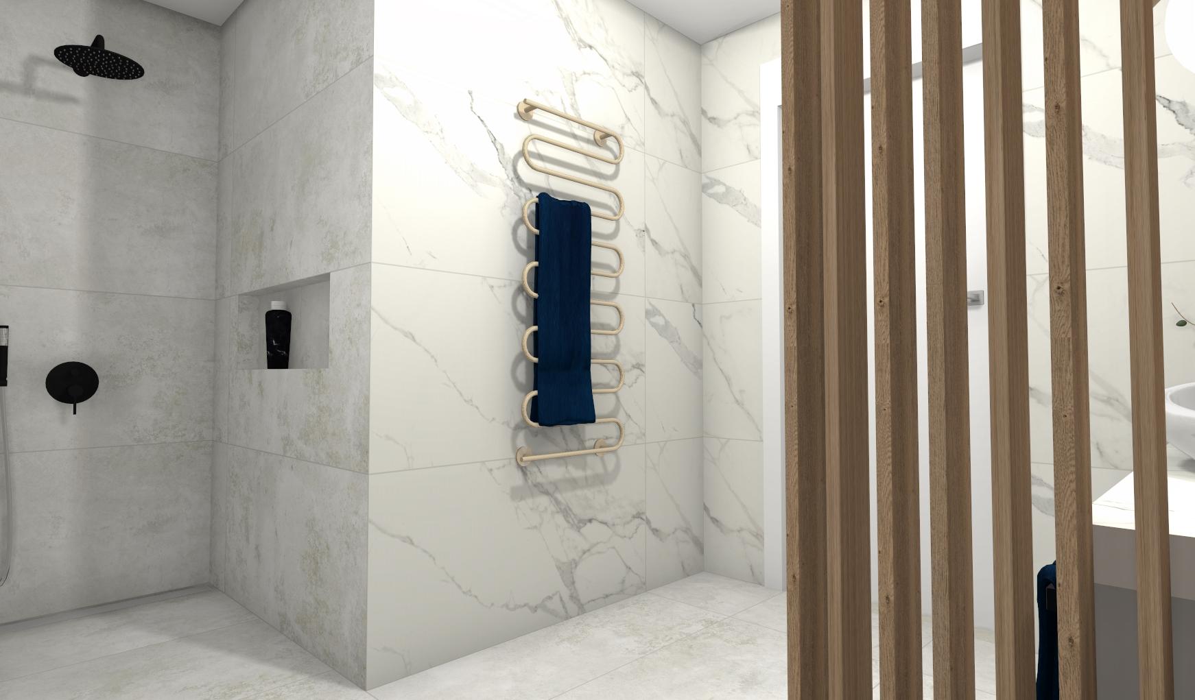 łazienka_nasza_22