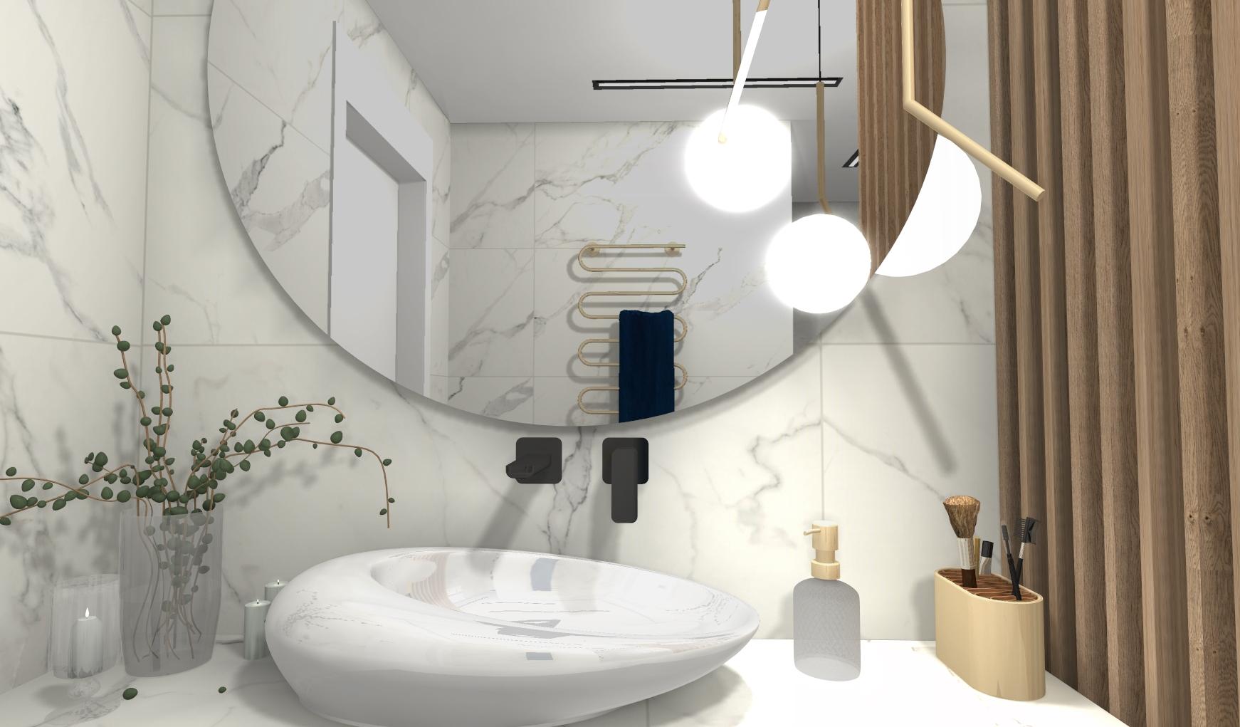 łazienka_nasza_25