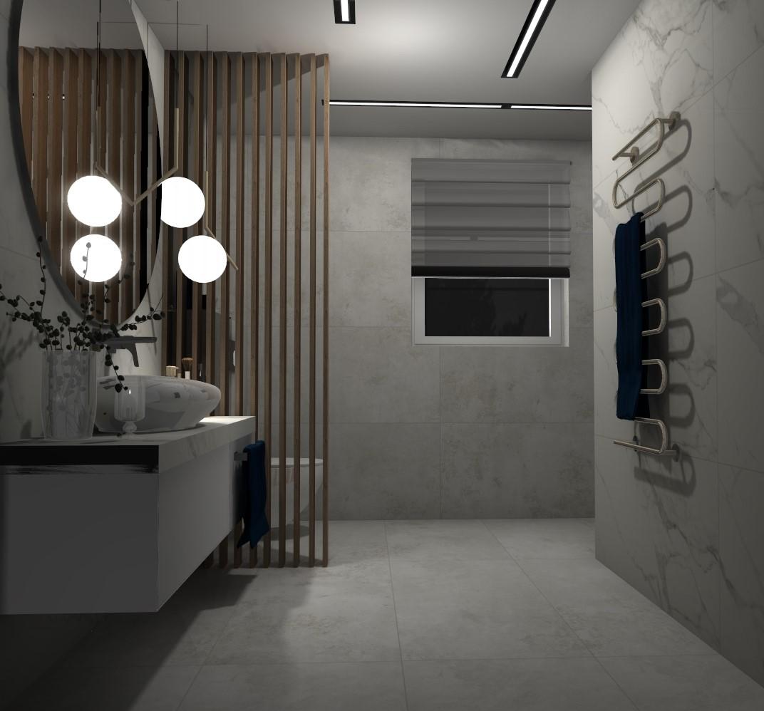 łazienka_nasza_29